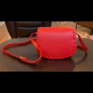 Cynthia Rowley Bag